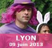 button-lyon1 2013