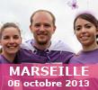 button-marseille 2013