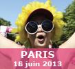 button-paris 2013