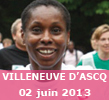 lille 2013