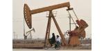 L'agence publique chargée de la gestion des océans en Chine est poursuivie en justice pour avoir autorisé la compagnie pétrolière américaine ConocoPhillips à reprendre sa production après une fuite d'hydrocarbures en 2011, a annoncé lundi un média officiel. (c) Afp