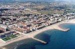 Cubelles-Espagne