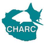logo CHARC