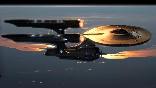 enterprise-sun