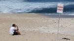 lundi-3-octobre-2011-plage-de-boucan-canot