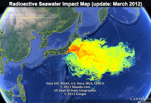Radioactive_Seawater_Map