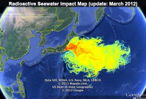 Radioactive_Seawater_Map