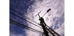 La Cour suprême du Chili a ordonné vendredi la suspension de la production de la centrale thermoélectrique de Bocamina, propriété du géant espagnol de l'électricité Endesa, accusé par des communautés de pêcheurs du sud du pays de nuire à l'environnement. (c) Afp