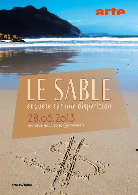 Sable_disparition