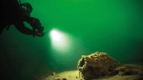armes-chimiques-sous-la-mer-2