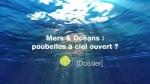 dossier-mer-ocean-poubelle