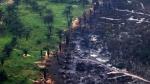 oil-spill-Nigeria