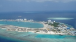 Thilafushi1