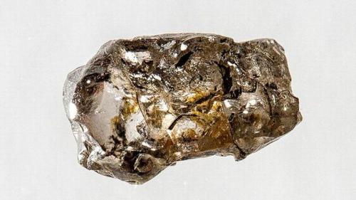 diamant-sous-terrain