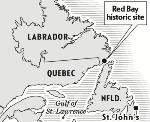 red-bay-carte