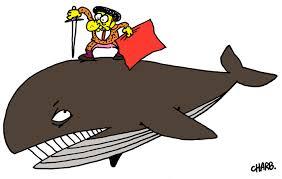charlie-hebdo-baleine