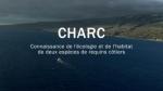 video-charc-ird