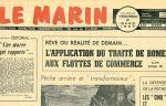 photo_une_31_mars_1967