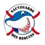 logo-sauvegarde-des-requins
