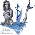 Logo-Sibylline-officiel-2