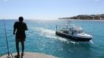 bateau-gazzo