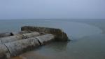 maree-noire-Bohai-Chine