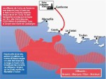 (Infographie Rina Uzan - Source collectifs littoral)