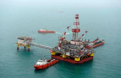 oil-rig-Azerbaijan