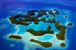 iles-Palau