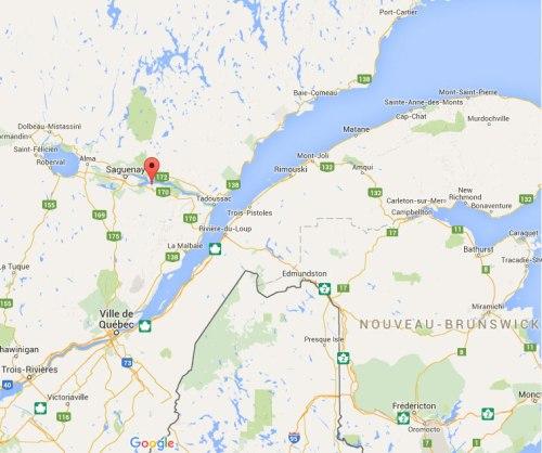 carte-Saguenay