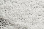 microbilles-plastique-composant-tres-repandu