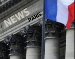 petrole_afp_paris