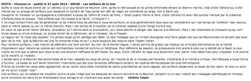 article-Talibans-de-la-mer-Reunion