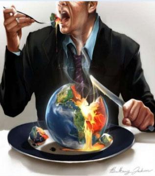 human-greed2