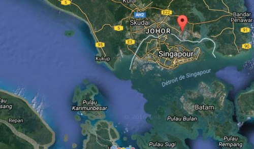 maree-noire-singapour-malaisie-carte